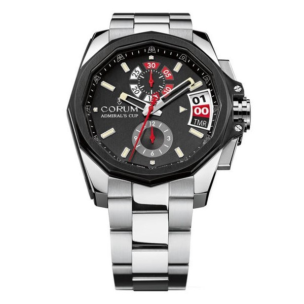 Corum Admiral´s Cup AC-One 45 Regatta