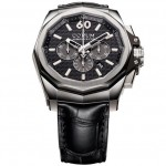 Corum Admiral´s Cup AC-One 45 Chronograph