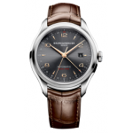 Baume&Mercier Clifton Dual Time