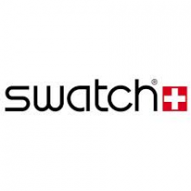 Swatch