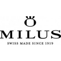 Milus