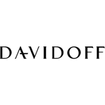 Davidoff
