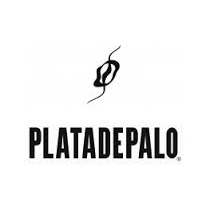 Plata de Palo