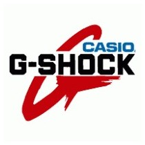 G-Shock ( Casio )