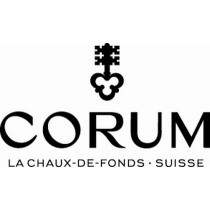 Corum